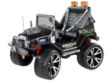 Otroški avto na akumulator Gaucho Superpower