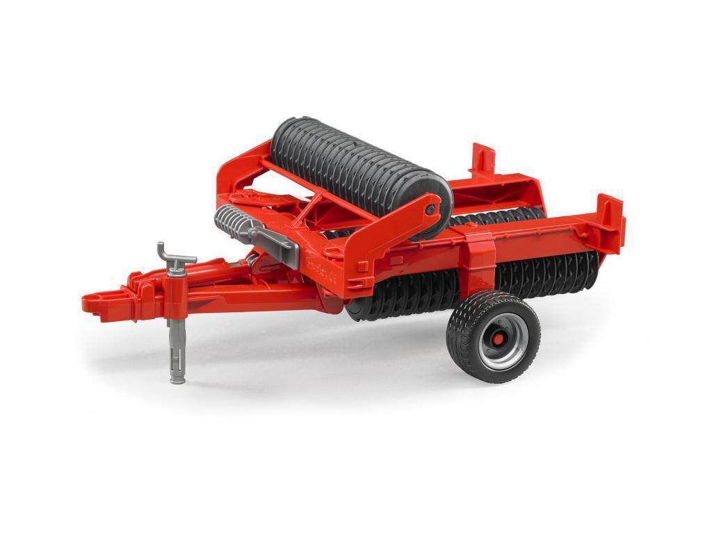 Bruder Valjar Cambridge roller 02226