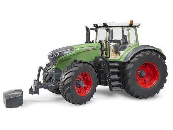 Bruder traktor 04040 Fendt 1050 Vario
