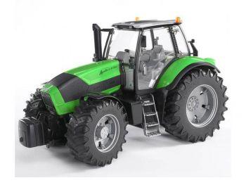 Bruder Traktor Deutz Agroton X720 - 03080