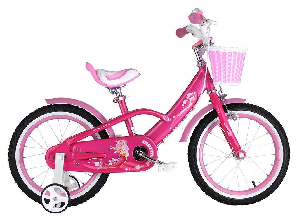 otroška kolesa 16 col