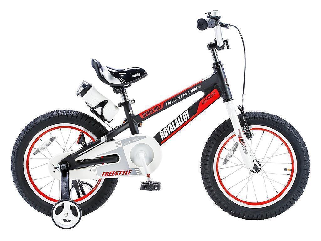 otroška kolesa 14 col