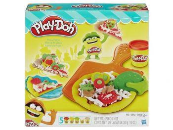 Plastelin Play-Doh Pica zabava B1856EU4
