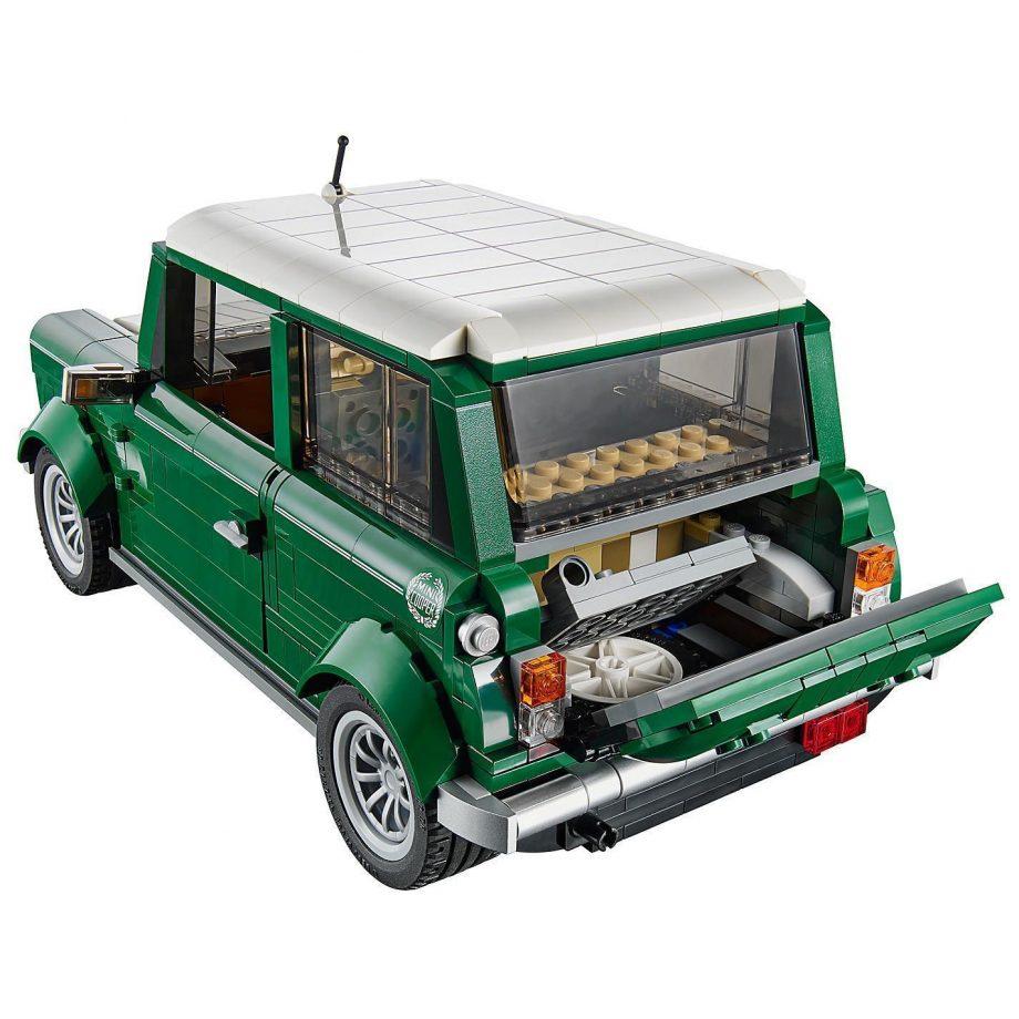 10242-lego-kocke-mini-cooper-3