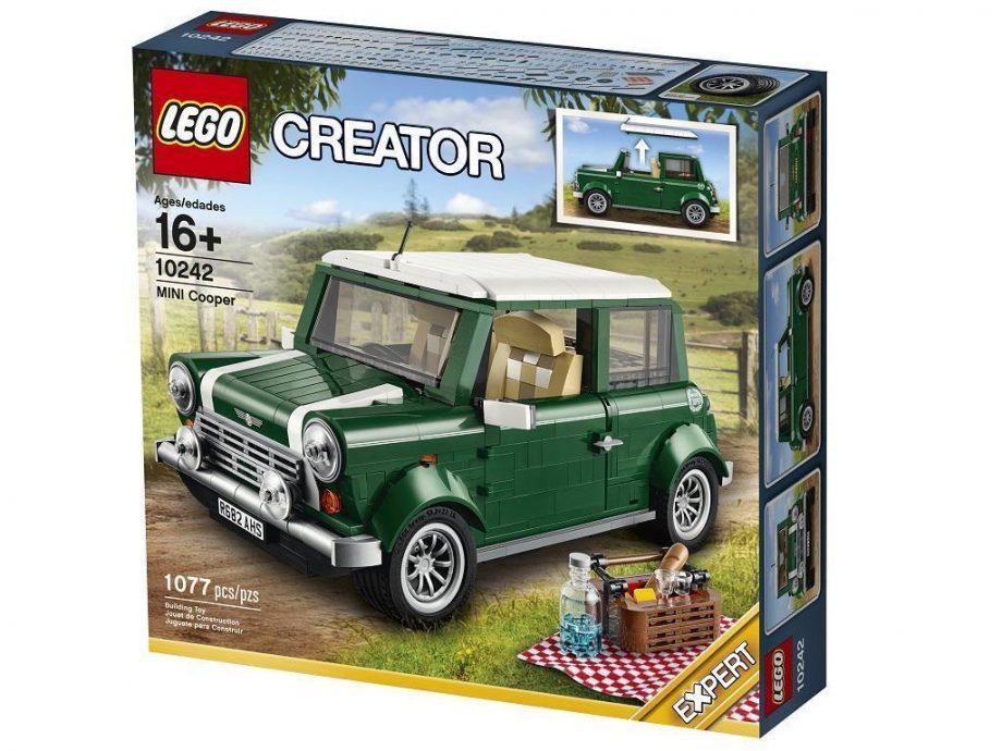 10242-lego-kocke-mini-cooper