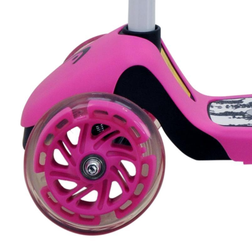 otroski-skiro-head-pink-4