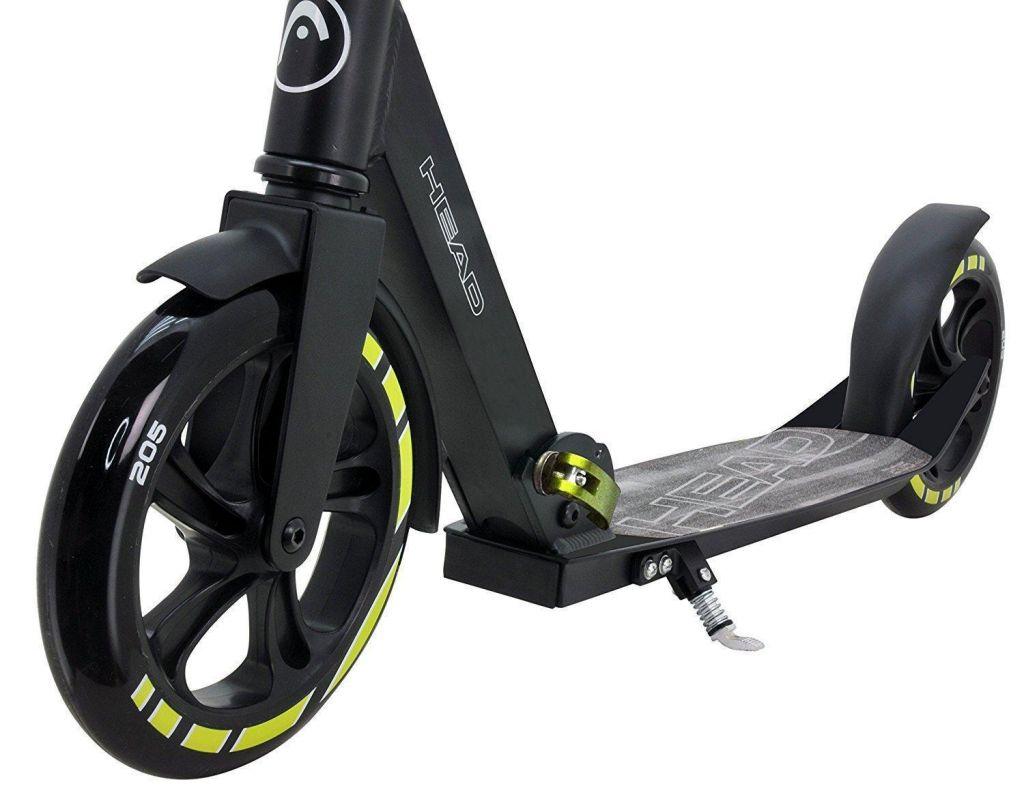 skiro-z-velikimi-kolesi-head-H5SC29