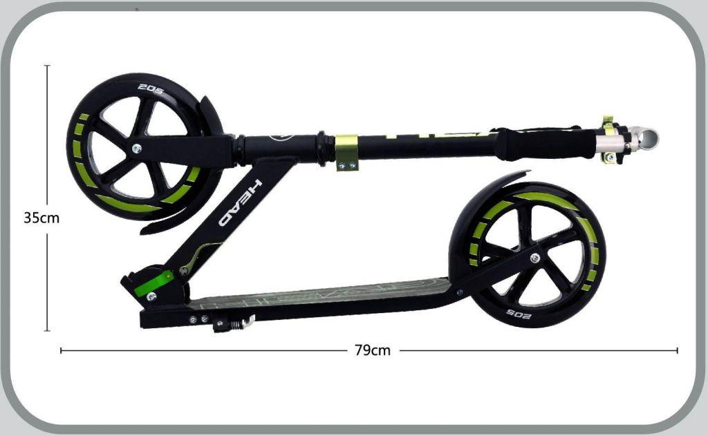 skiro-z-velikimi-kolesi-head-H5SC29-2