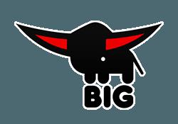 Big-igrace-logo