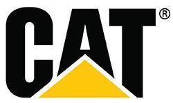 CAT igrače logo