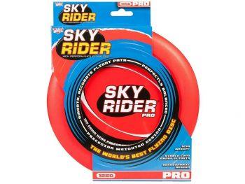 Frisbi Wicked Sky Rider Pro