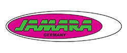 jamara Logo
