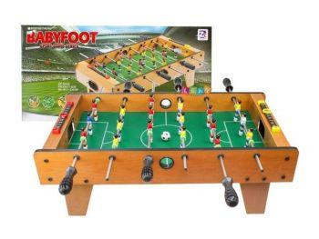 Namizni ročni nogomet
