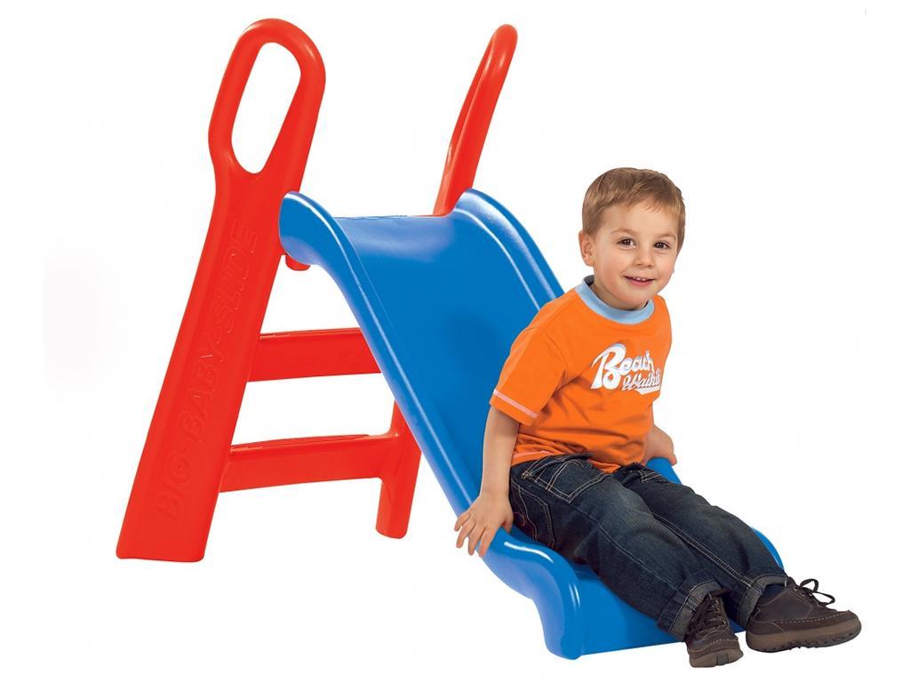 tobogan za otroke otro ka trgovina z veliko izbiro igra in ostale otro ke opreme. Black Bedroom Furniture Sets. Home Design Ideas