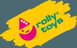 Rolly toys otroške igrače