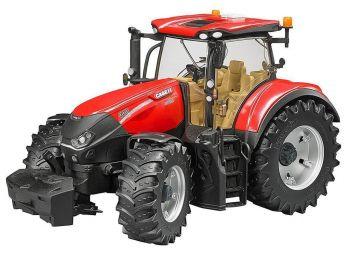 Traktor Case Bruder