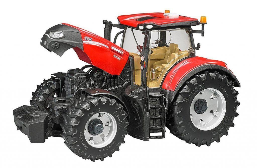 Traktor_bruder_03190_3