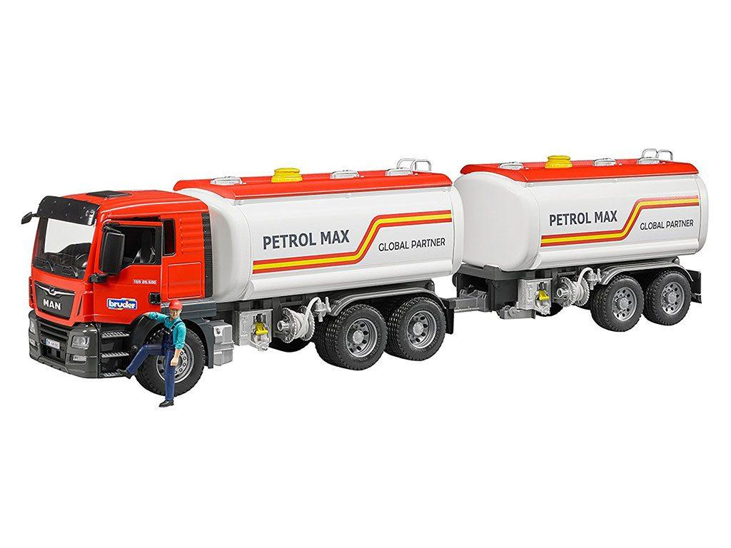 Bruder-03925-prikolica-cisterna-1