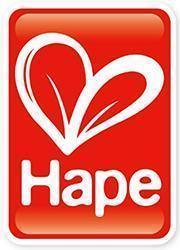 hape logo