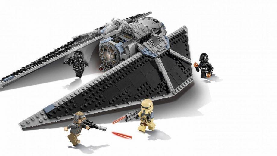 Lego-kocke-75154-1