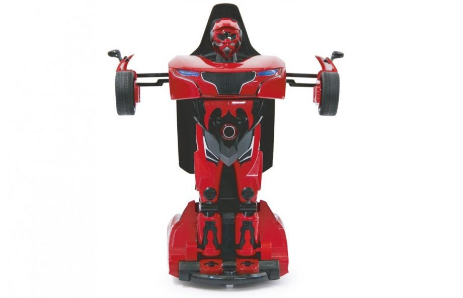 Robicar-1-14-transformable-rot-24GHz_b8