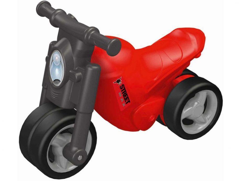 Poganjalec BIG Street Bike 800056360