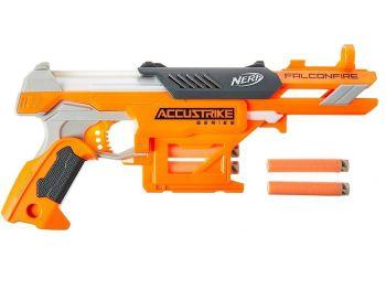 NERF puška Sokolski strel Falconfire