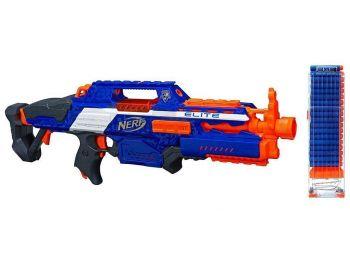 nerf puška