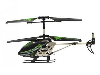 RC HELIKOPTER GYRO V2 2.4 GHz