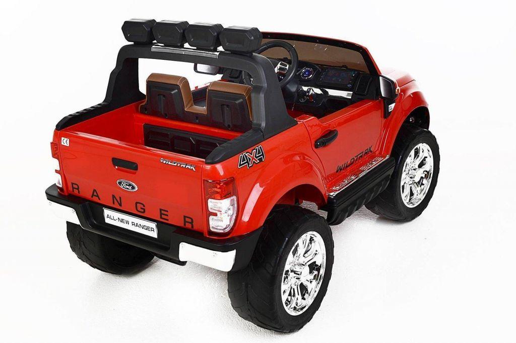 otroski-avto-na-akumulator-ford-ranger-4×4
