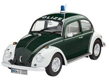 revellavto policija hrošč
