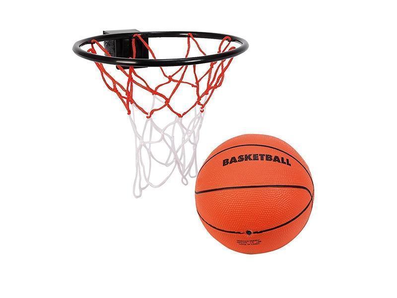 Koš za košarko