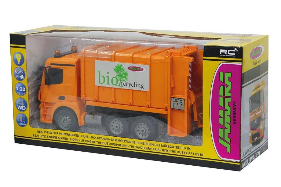 405079-smetarski-kamjon-jamara-rc-2