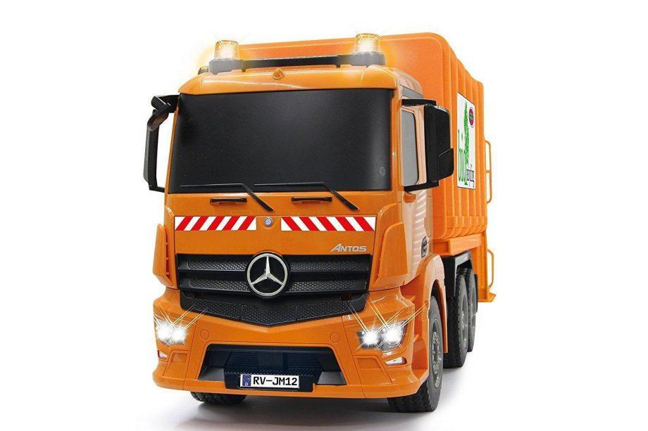 405079-smetarski-kamjon-jamara-rc-4