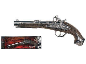 piratska pistola
