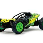 Avto na daljinca Rupter Buggy 2.4GHz