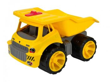 Tovornjak igrača Big maxi truck