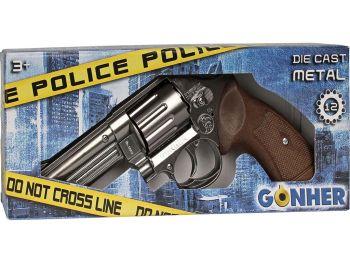otroški revolver igrača