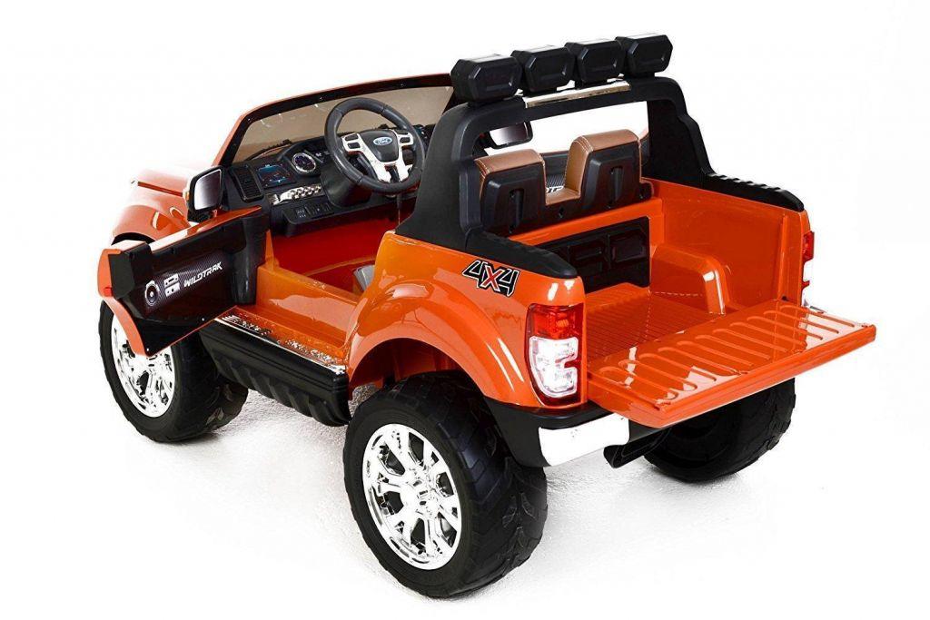 otroski-avto-na-akumulator-ford-ranger-4×4-12V-1