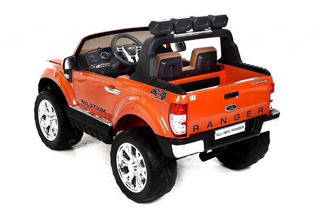 otroski-avto-na-akumulator-ford-ranger-4×4-12V