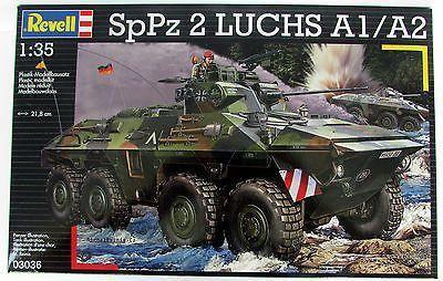 revell-03036-sppz-2lunchs-a1-a2-1
