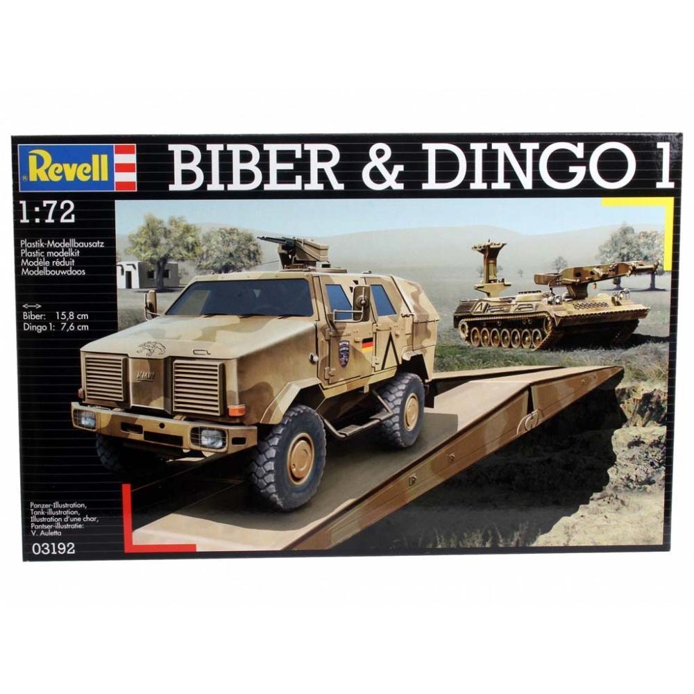 revell-03192-biber-dingo1-1