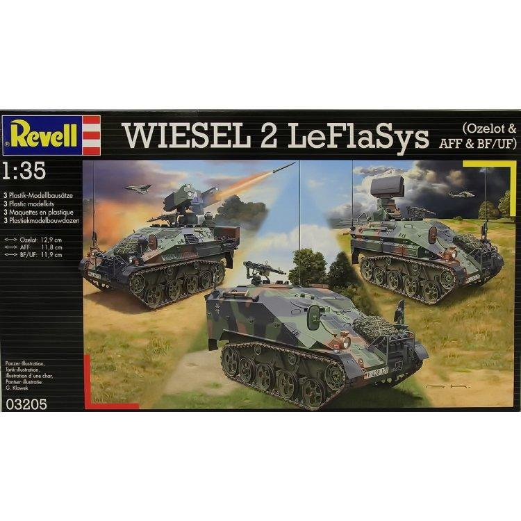 revell-03205-wiesel-2-leflasys-1