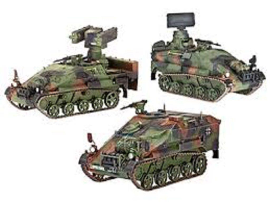 revell-03205-wiesel-2-leflasys