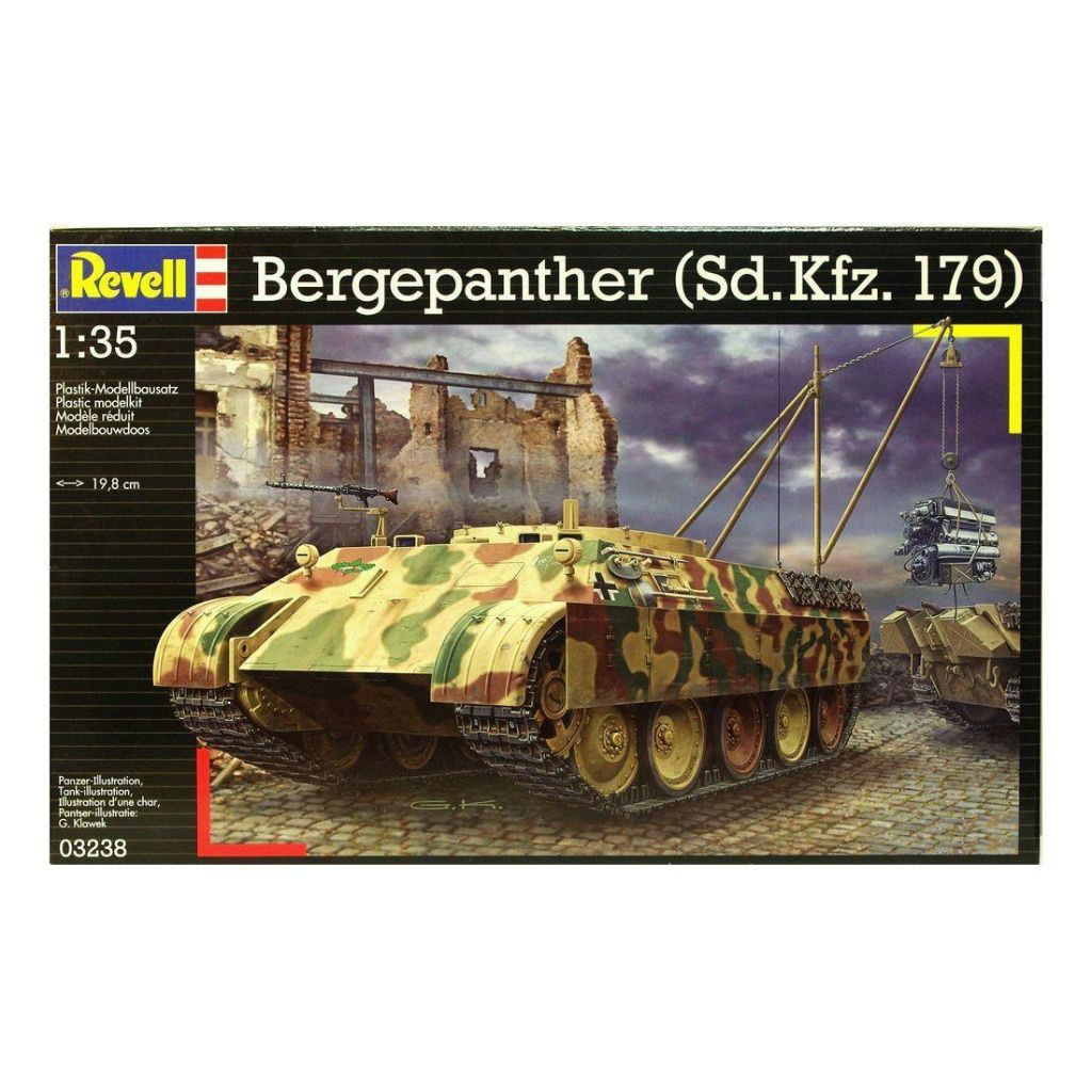 revell-03238-sd.kfz.179-bergepanther-1