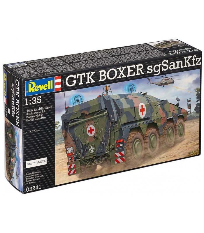 revell-03241-gtk-boxer-sgsankfz-1