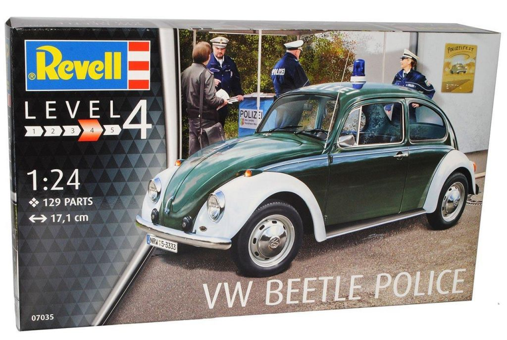 revell-vw-beetle-police-1