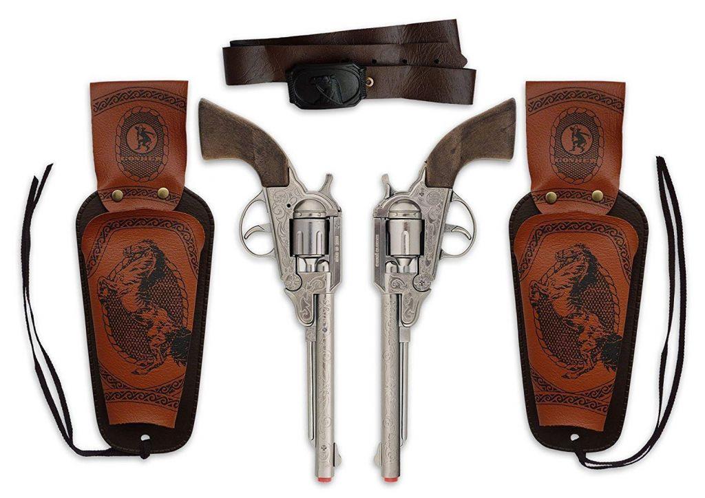 234-0-dvojna-kavbojska-pistola-gonher-1