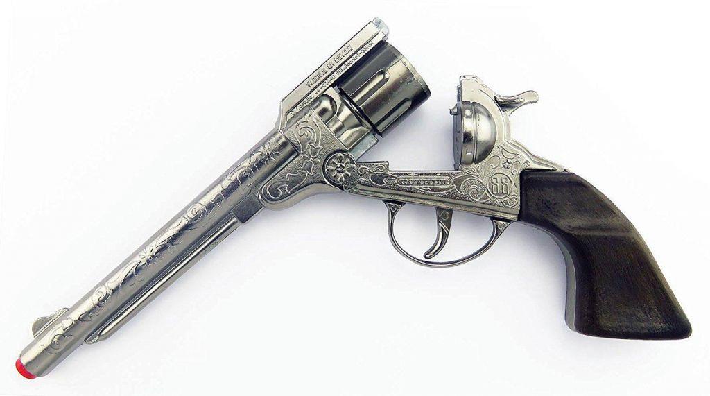 234-0-dvojna-kavbojska-pistola-gonher-2