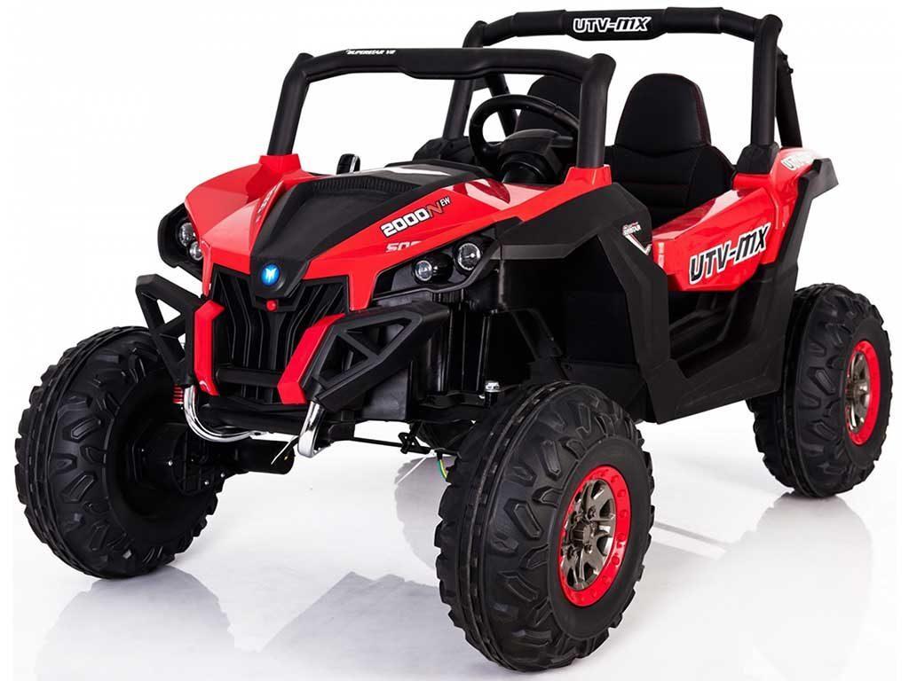 avto-na-akumulator-Jeep-XMX-1